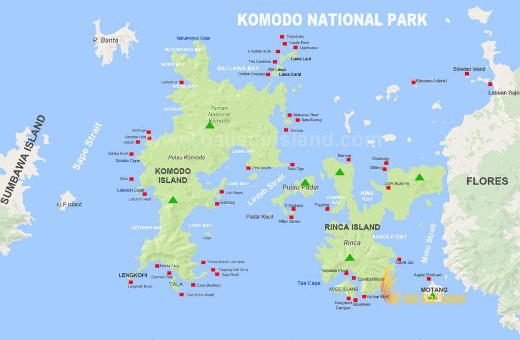 komodo-national-park-maps-1024x669